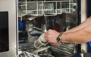 Dishwasher Repair Venice
